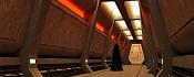 Mustafar hallway-mustafar-hallway.png
