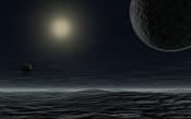 Planeta muerto-planetfinal.jpg