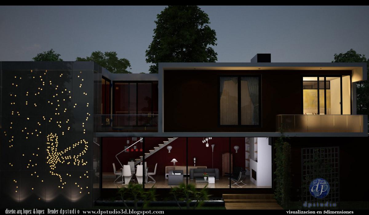 136563d1282060145-casa-minimalista-exterior-casa-minimalista.jpg