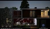 Casa minimalista-exterior-casa-minimalista.jpg