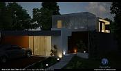 Casa minimalista-exterior-casa-minimalista-dp-s.jpg