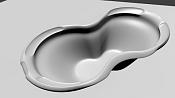 Reto para aprender Blender-banera.jpg.png
