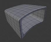 Reto para aprender Blender-sin-titulo-2.jpg
