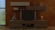 3er interior-salon01_final_firma.jpg