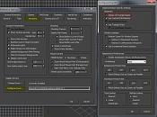 Problema en Max2010 tringula todas las caras   -preference_settings.jpg