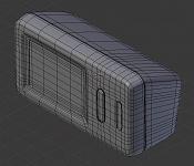 Reto para aprender Blender-sin-titulo-1.jpg