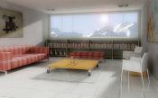 Render interior-espacio_estar.jpg