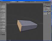 Reto para aprender Blender-no_loop.png