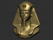 Trabajo de investigacion-farao.png