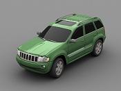 2005 Jeep Grand Cherokee-jeep-05.jpg