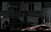 Escenas del crimen-cocina.jpg