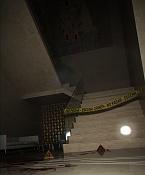 Escenas del crimen-hotel.jpg