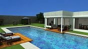 Casa Hbitacion mexico-7.jpg