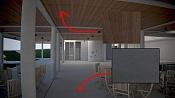 Iluminacion de Vray problemas con muestreos de irradiancia-d3.jpg