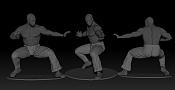 Opiniones de  anatomia humana   estudio de anatomia en zbrush -kbt10.jpg