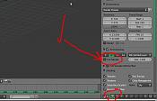 Una pregunta sobre renderizar pelo pasto-pantallazo.png