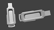 Reto para aprender Blender-usb.jpg.png