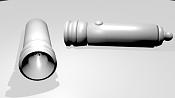 Reto para aprender Blender-lampara.jpg.png