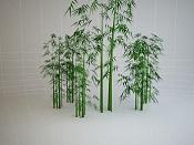 Busco modelo de bambu para renderizar con V-Ray desesperadamente -b.jpg