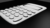 Reto para aprender Blender-1calculadora.jpg.png