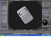 Reto para aprender Blender-2calculadora.jpg