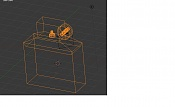 Reto para aprender Blender-avance.jpg
