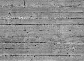 textura hormigon-concreto.jpg