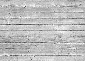 textura hormigon-bump.jpg