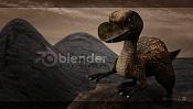Reto para aprender Blender-dino1.jpg