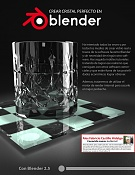 Reto para aprender blender-cristal-perfecto-portada.jpg