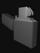 Reto para aprender blender-encendedor.jpg.png