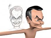 Parodia los zapatitos-face-2.jpg