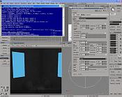 Y ahora YafXSI; renderizar  escenas de XSI con YafaRay -yaf_workflow.png