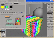 Y ahora YafXSI; renderizar  escenas de XSI con YafaRay -yaf_view_tex.png
