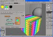 Y ahora yafxsi renderiza escenas de XSI con Yafray-yaf_view_tex.png