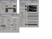 Y ahora YafXSI; renderizar  escenas de XSI con YafaRay -full_shader_idea.png