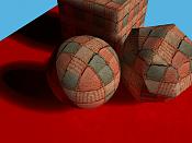 Y ahora yafxsi renderiza escenas de XSI con Yafray-norm_cube_repeat.png
