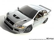 Mitsubishi Lancer Evolution-lancer21yd.jpg