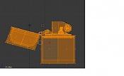 Reto para aprender Blender-zippo1.jpg