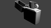 Reto para aprender Blender-zippo2.jpg.png