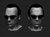 agente Smith-smith.jpg