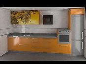 Cocina en naranja-cocina-jony10_2.jpg