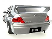 Mitsubishi Lancer Evolution-lancer60bg.jpg
