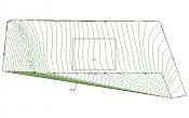 Duda Vectorworks-captura-de-pantalla-2010-08-25-a-las-08.20.59.png