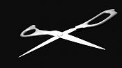 Reto para aprender Blender-tijera1.jpg.png