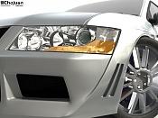Mitsubishi Lancer Evolution-lancer95vq.jpg