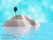 Isla desierta-isla2.jpg