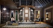 Biblioteca Loft en Paris-aandres_luistejeda_horiz_final.jpg