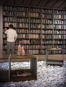 Biblioteca Loft en Paris-aandres_luistejeda_vert_final.jpg