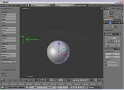 set smooth solid en Blender 2 5-capt_shading_blend_shaz.jpg